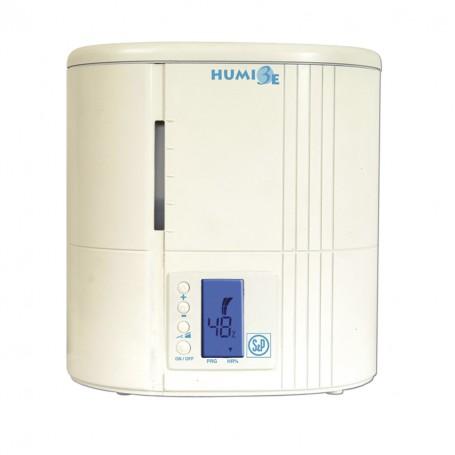 HUMI-3 E