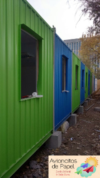 Proyecto-sala-cuna-y-jardin-infantil-avioncitos-de-papel