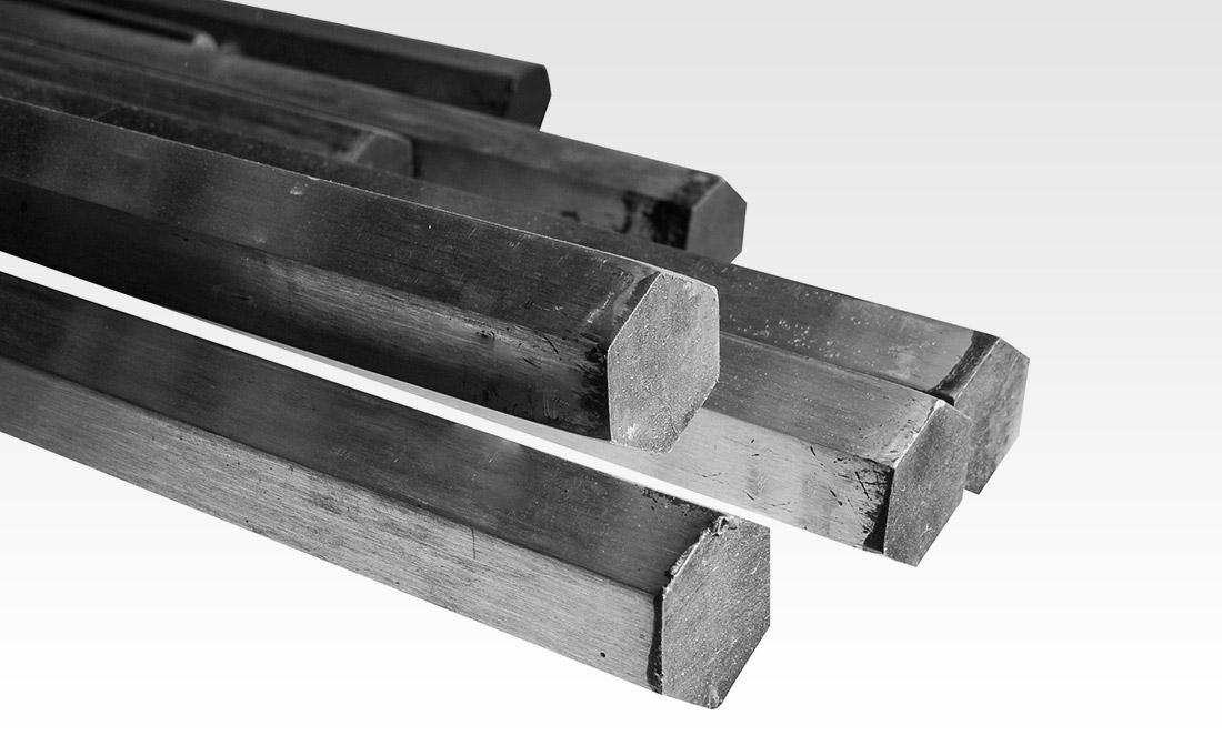 2107_barras-inoxidables-hexagonales1