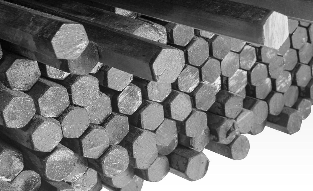 2107_barras-inoxidables-hexagonales2