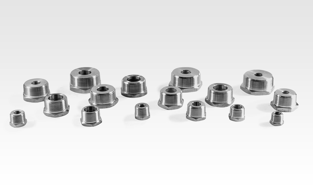 2107_fittings-clase-3000-libras-AISI-316-