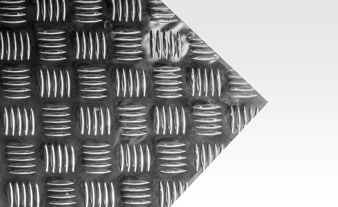 2107_planchas-de-aluminio-diamantadas