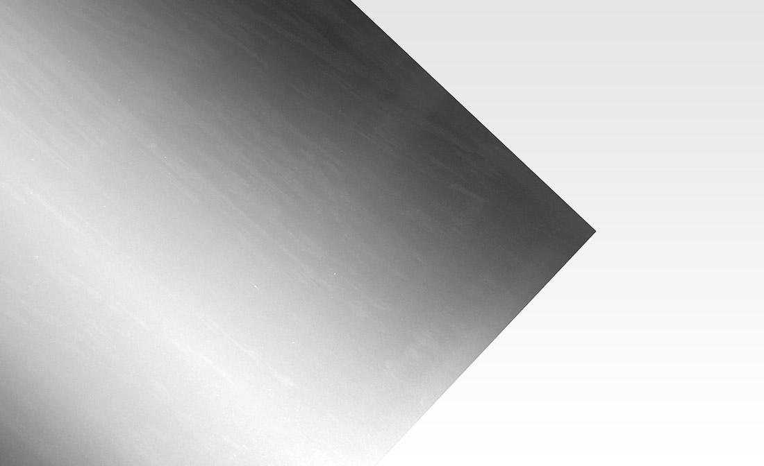 2107_planchas-y-bobinas-inoxidables3