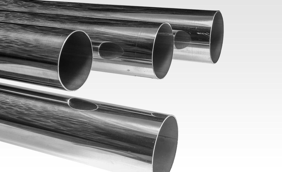 2107_tubos-inoxidables-sanitarios