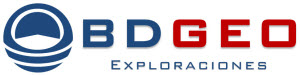 2111_bdgeoexploraciones300