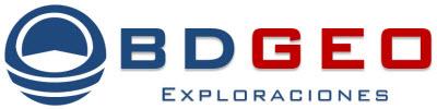 2111_bdgeoexploraciones400