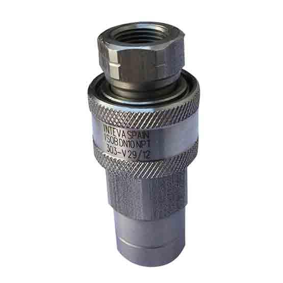 2113_acoples-rapido-hidraulico-inox2-2