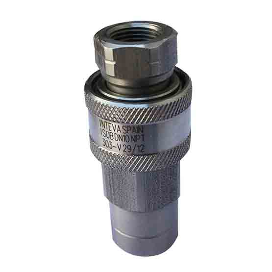 2113_acoples-rapido-hidraulico-inox2