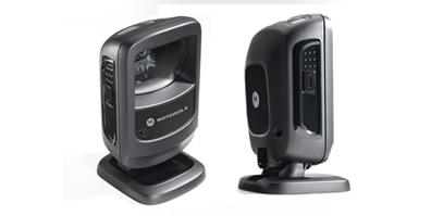 Motorola Serie DS9208