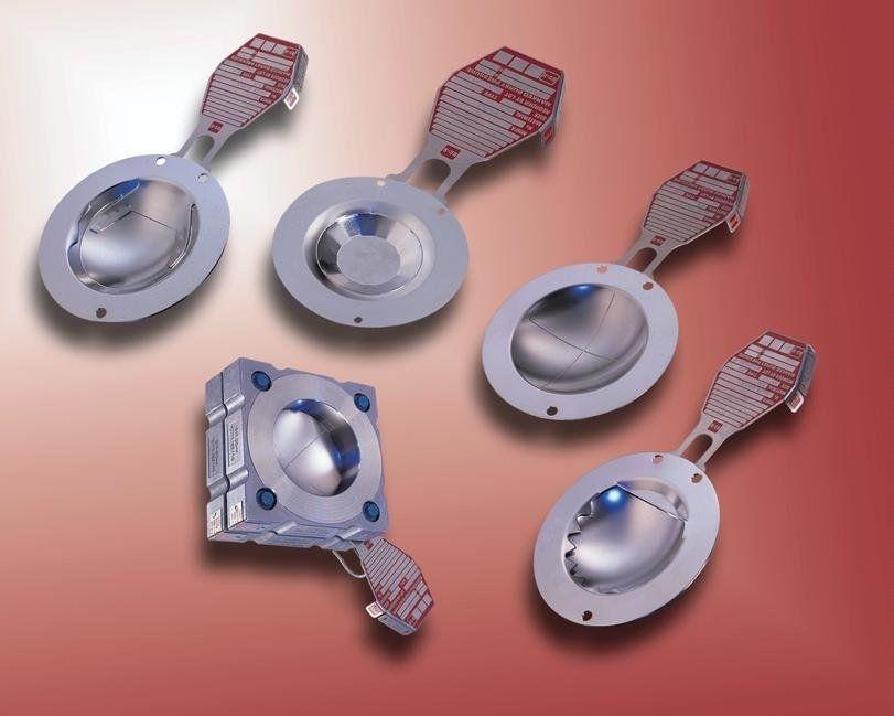 215_discos-ruptura-sistemas-baja-presion-61984-28429451