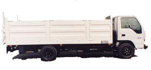 Transporte En General