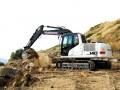 116-excavadoras-sobre-cadenas-hidromek