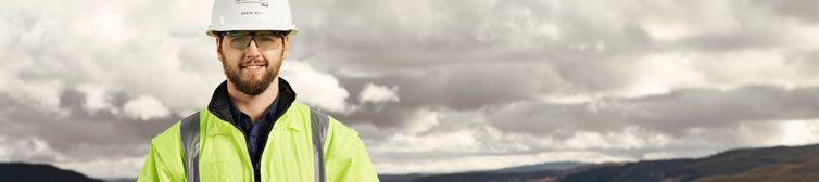 Supervisors - Maintenance, Process, Mill Jobs