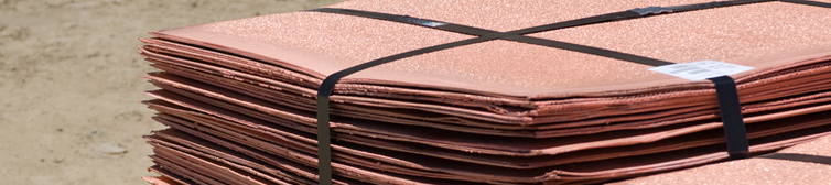 Copper's Antimicrobial Powers