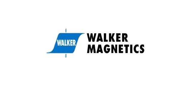 Top, Walker Magnetics