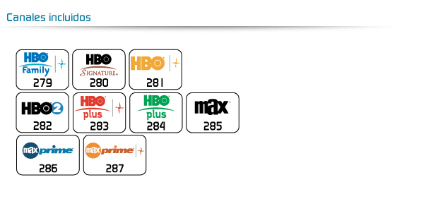 2245_hbo-max-digital-pack-hbo