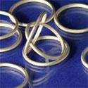 Fluidos Equipos Componentes Sellados Fluidos Producto01 Juntas Metalicas Especiales