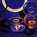 Fluidos Equipos Componentes Sellados Fluidos Producto08 Sellos Hidraulicos