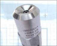 Fluidos Equipos Componentes Atomizacion Producto04 Boquillas Sdx Iii