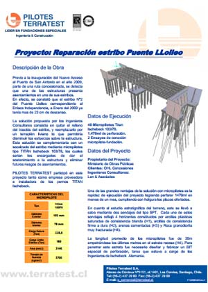2265_Puente-LLolleo