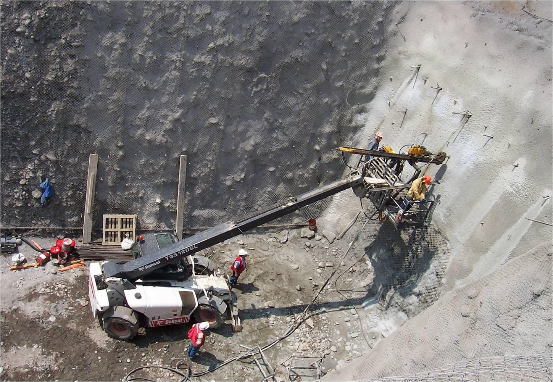 2265_Soil-Nailing-Tunel-Lautaro-y-Juanita