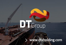 Dt-group, DT Group