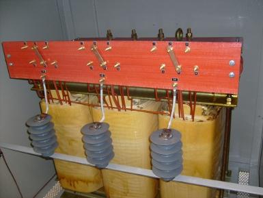 Transformadores CH Aislacion-4f26fc60c3aa0