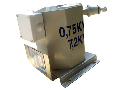 Transformadores CH Aislacion-50895e8c92d5d