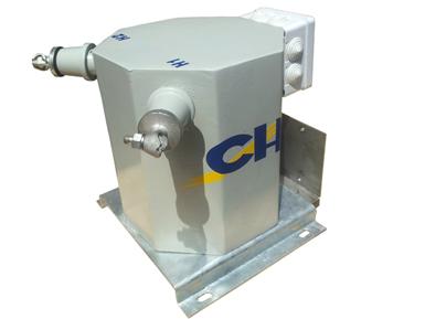Transformadores CH Aislacion-50895e9a8c2cc