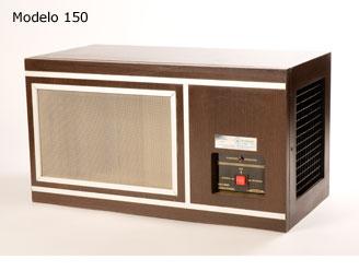 Modelo 150