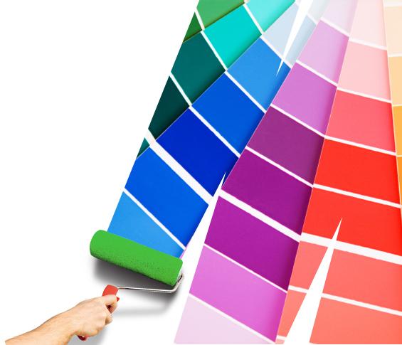 2332_colores