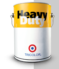 2332_heavy_duty-9