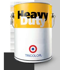 2332_heavy_duty
