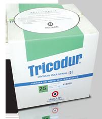 2332_tricodur-2
