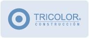 2332_tricolor_const_1-2