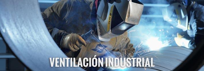 235_ventilacion-industrial