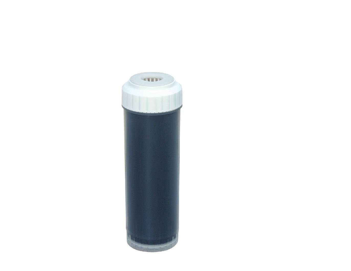 Filtro-arsenico-chico3