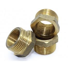 2392_bushing-de-bronce