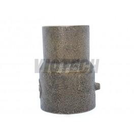 2392_copla-reduccion-de-bronce-soldar