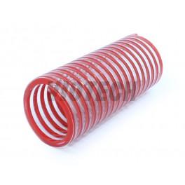 2392_manguera-c-espiral-eboflex
