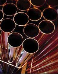 2392_tubos-20