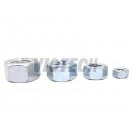 2392_tuercas-hexagonal-zinc-2