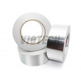 2392_viotech-tape