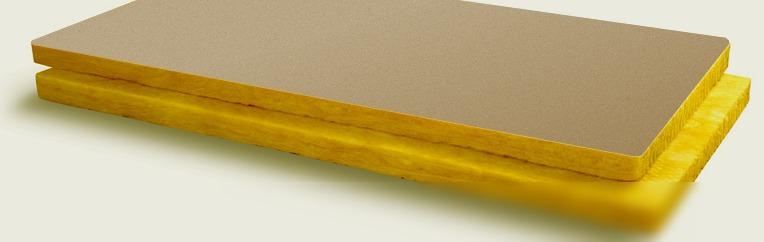 AislanGlass® Panel