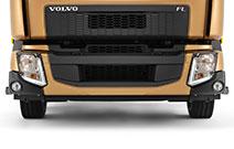 2398_Volvo-fl-fup