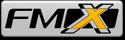 2398_Volvo_FMX_emblem-29