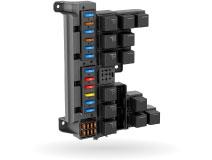 2398_body-builder-module