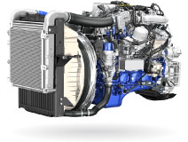 2398_d5k-engine-2