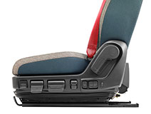 2398_reinforced-seats-and-seat-anchoring