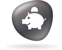 2398_save-money